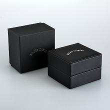 Roger Dubuis High Quality Black Wooden Box