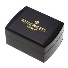 Patek Philippe Original Style Box
