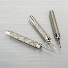 3pcs Watch Band Pin Removing Punch Repair Tool Set