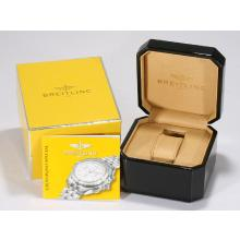 Breitling Original Style Full Set Box
