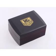 Tag Heuer High quality wooden box