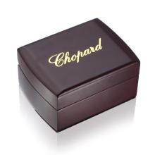 Chopard High quality wooden box